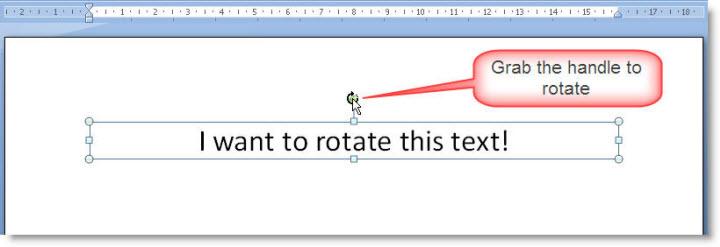 Как сделать зеркальное отражение текста word - Lumalive